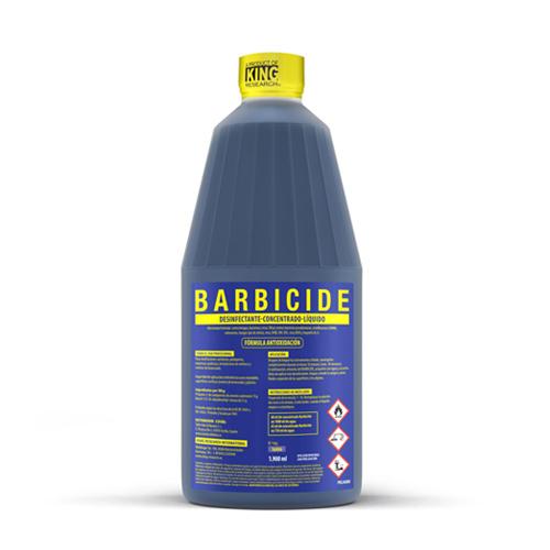 500x500barbicide