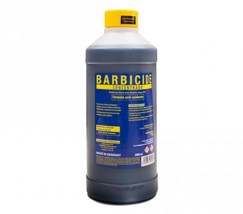 liquido-desinfectante-barbicide-2000ml500x500
