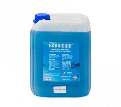 spray-desinfectante-para-superficies-5000ml-barbicide500x500